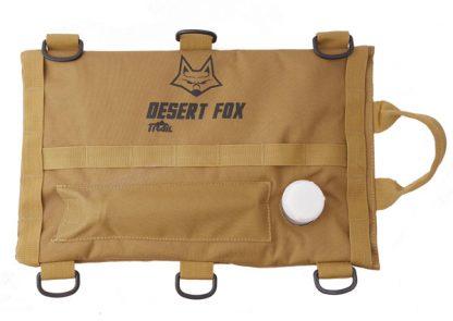 Ogniwo paliwowe Desert Fox 3L Fuel Cell